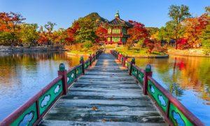 Viajar a Corea del Sur: todo lo que debes saber antes de hacerlo