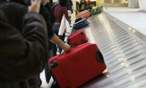Trucos para elegir una buena maleta de avión y consejos útiles