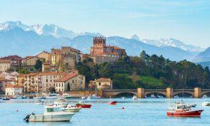 Los 10 pueblos más bonitos de Cantabria que tienes que visitar