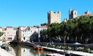 Narbona ¿Qué ver y hacer en esta pequeña ciudad del sur de Francia?
