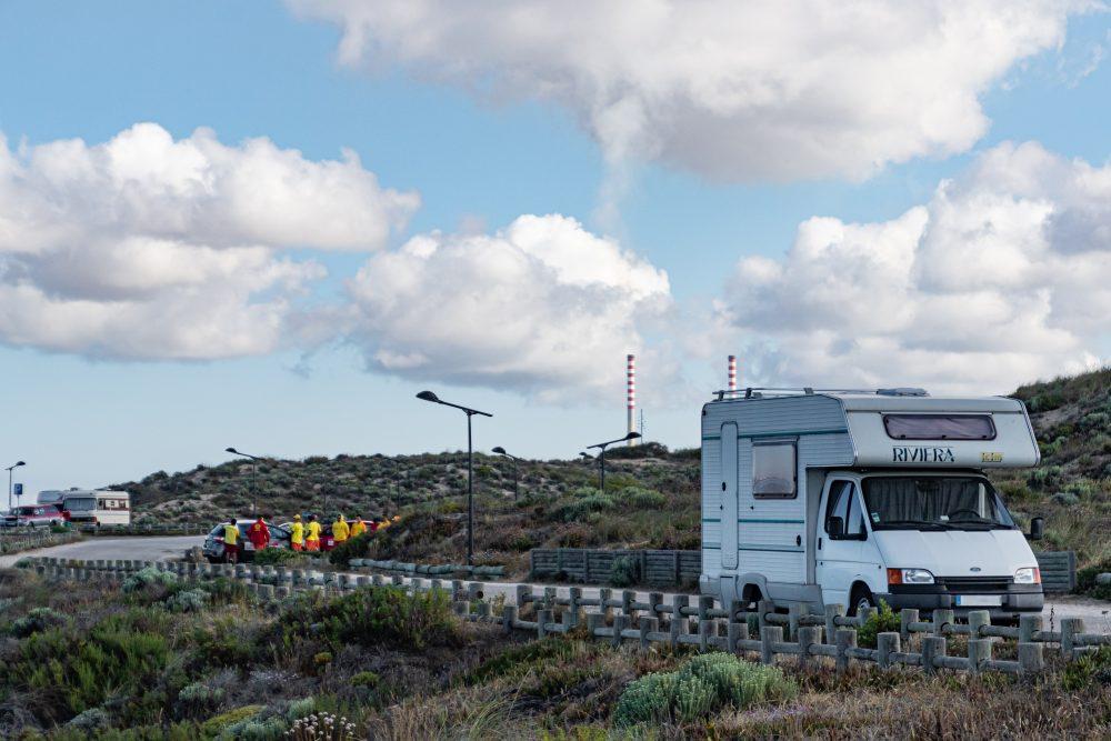 Las mejores rutas en autocaravana que puedes hacer por España