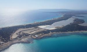 Consejos y trucos para disfrutar tu viaje a Formentera al máximo
