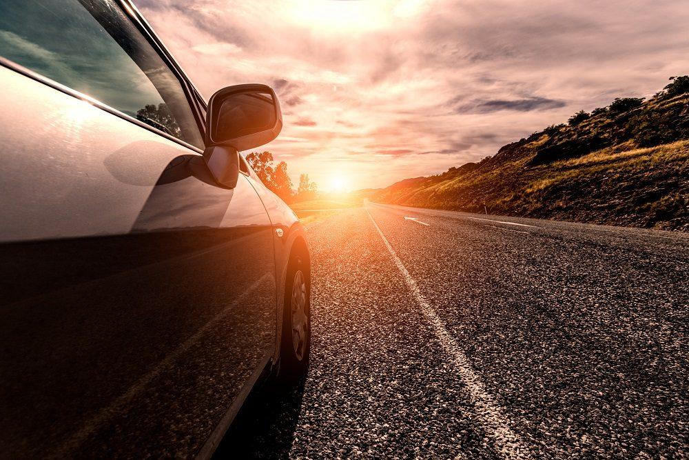 Documentación para viajar en coche por el extranjero