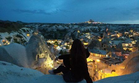 Encontrar viajes baratos en Internet
