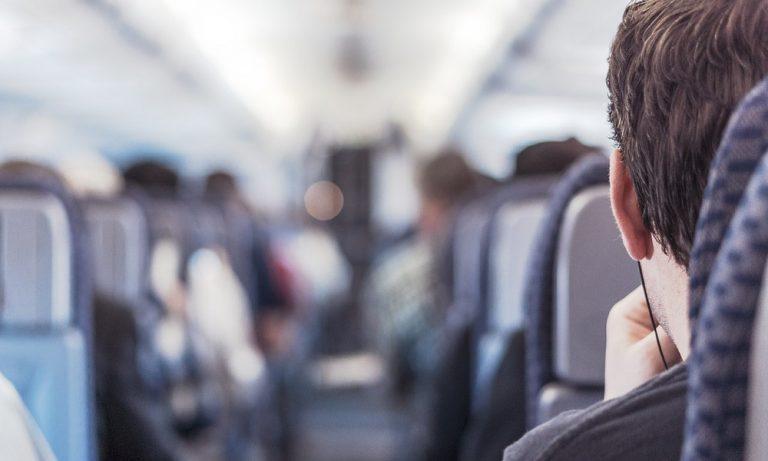 Cómo volar gratis con millas de vuelo