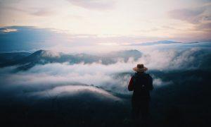Dar la vuelta al mundo solo: lo que necesitas saber para planear tu viaje