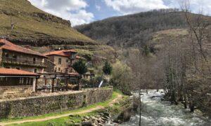 7 maravillas rurales de España del 2019