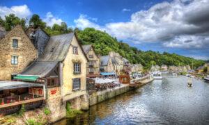 Bretaña francesa ¿Qué ver y hacer en esta región del norte de Francia?
