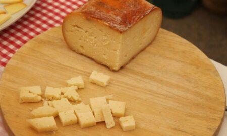 Ruta por la Gastronomía de Baleares