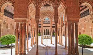 Descubre los monumentos más antiguos de España que puedes visitar