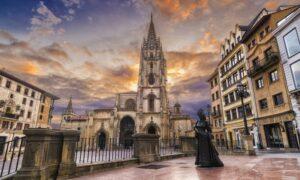 Oviedo ¿Qué ver y hacer en la capital del Principado de Asturias?
