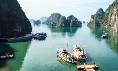 Viajar a Vietnam: todo lo que deberías saber antes de hacerlo