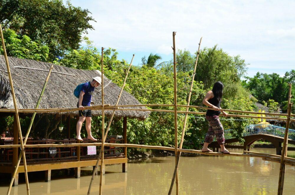 Viajar a Vietnam, consejos para disfrutar del viaje