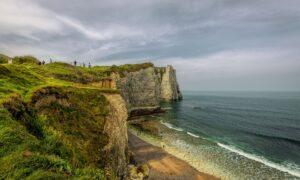 Viajar a Normandía - que ver y hacer en la región francesa