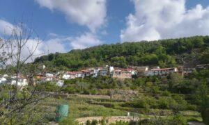 Viaje por la Ruta del Bosque de los Espejos en la Sierra de Francia