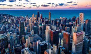 Chicago ¿Qué ver y hacer en la preciosa ciudad de los vientos de EE.UU.?