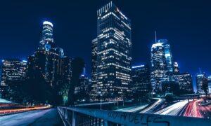 Los Ángeles ¿Qué ver y hacer en la ciudad de los sueños de California?