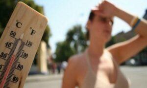 Las 10 ciudades más calurosas del mundo donde no te gustaría vivir