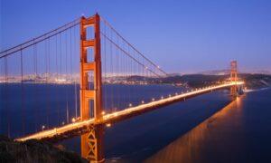 San Francisco ¿Qué ver y hacer en la ciudad más bonita de California?
