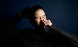 Cómo combatir los síntomas de la alergia en tus viajes con la ayuda de un deshumidificador