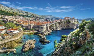 Dubrovnik ¿Qué ver y hacer en esta perla del Adriático?