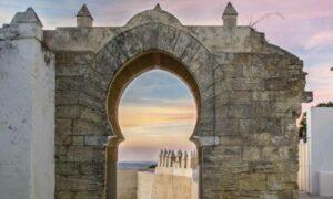 Medina Sidonia ¿Qué ver y hacer en esta ciudad entre el mar y la sierra?