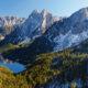 Los 5 pueblos más bonitos del Pirineo Catalán que deberías visitar