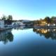 Los 13 pueblos costeros más bonitos de Portugal que deberías visitar