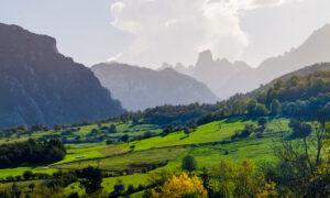 Ruta por Picos de Europa: pueblos, lugares y paisajes que debes visitar