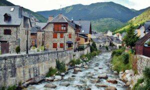 Valle de Arán: los mejores lugares de esta pequeña comarca de Lérida
