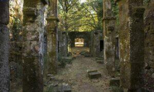 9 lugares de la Galicia Mágica que tienes que visitar sí o sí