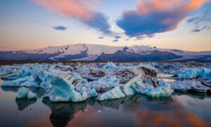 Los 9 pueblos costeros más bonitos de Islandia que deberías visitar