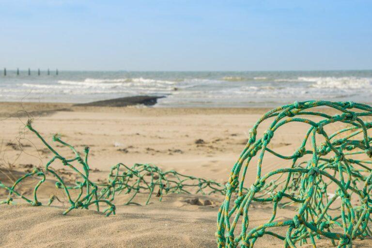 Los 7 pueblos costeros más bonitos de Bélgica que deberías visitar