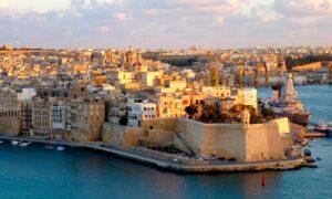 Los 9 pueblos costeros más bonitos de Malta que deberías visitar