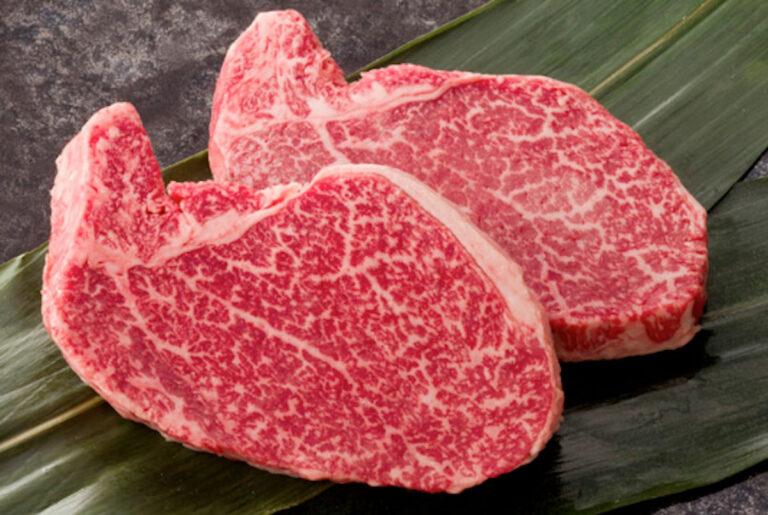 Mejores lugares para comer carne de wagyu